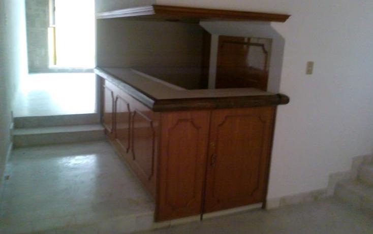 Foto de casa en venta en  0, carretas, querétaro, querétaro, 770655 No. 04