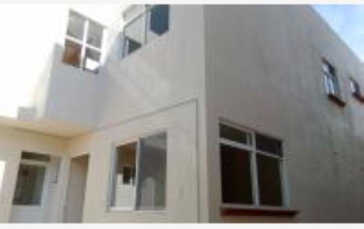 Foto de casa en venta en  0, casa blanca, metepec, méxico, 1543348 No. 03