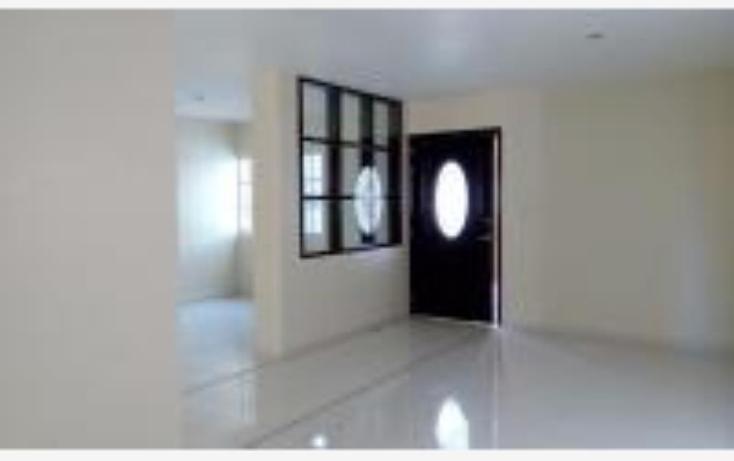 Foto de casa en venta en  0, casa blanca, metepec, méxico, 1543348 No. 05