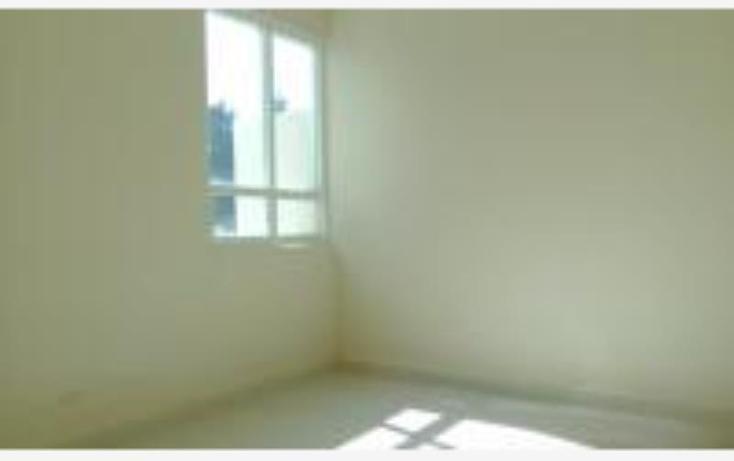 Foto de casa en venta en  0, casa blanca, metepec, méxico, 1543348 No. 09