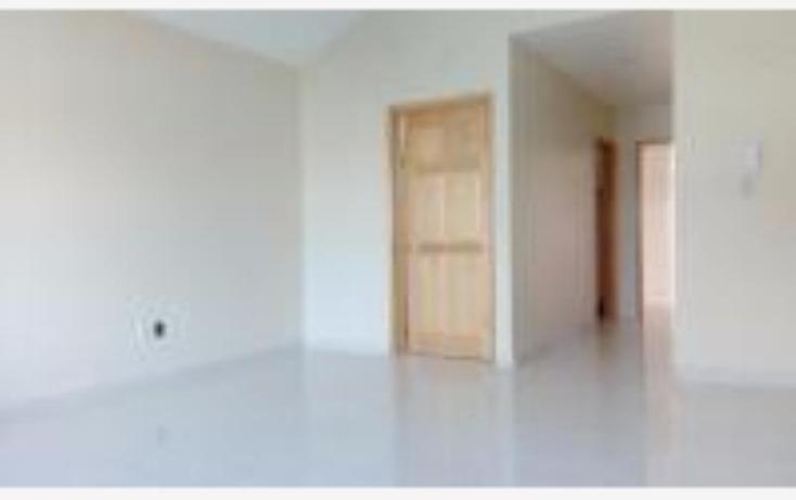 Foto de casa en venta en  0, casa blanca, metepec, méxico, 1543348 No. 12