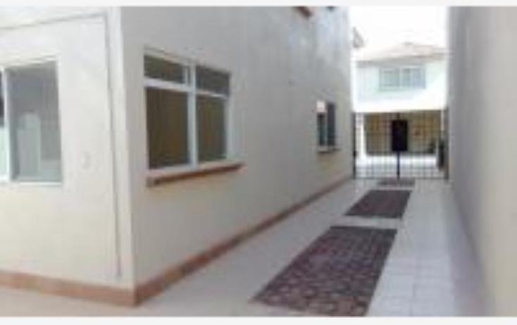 Foto de casa en venta en  0, casa blanca, metepec, méxico, 1543348 No. 13