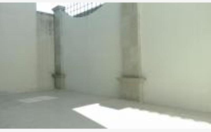 Foto de casa en venta en  0, casa blanca, metepec, méxico, 1543348 No. 14