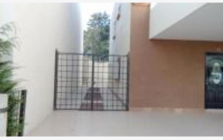 Foto de casa en venta en  0, casa blanca, metepec, méxico, 1543348 No. 15