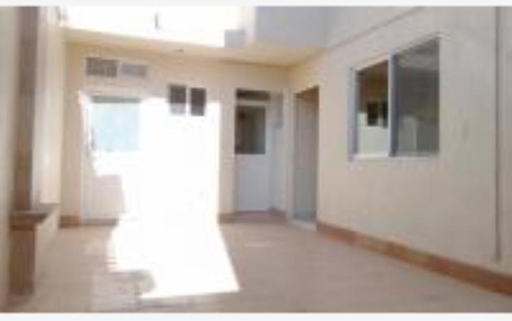 Foto de casa en venta en  0, casa blanca, metepec, méxico, 1543348 No. 16
