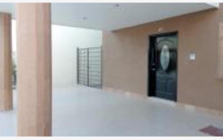 Foto de casa en venta en  0, casa blanca, metepec, méxico, 1543348 No. 17