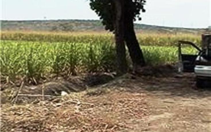 Foto de terreno industrial en venta en  0, casasano, cuautla, morelos, 394901 No. 03