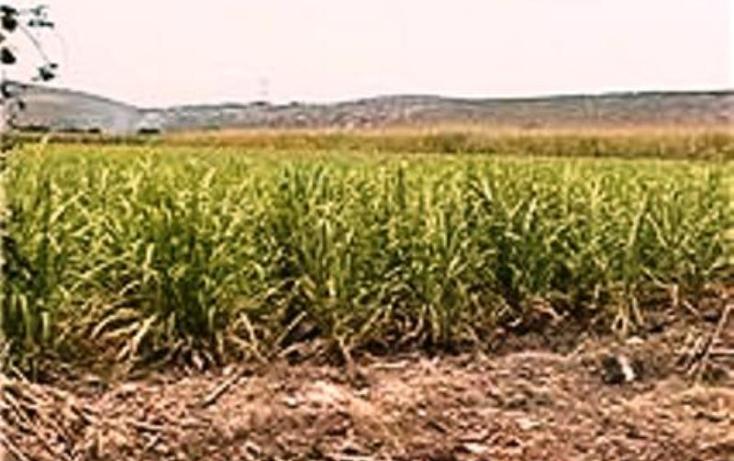 Foto de terreno industrial en venta en  0, casasano, cuautla, morelos, 394901 No. 05
