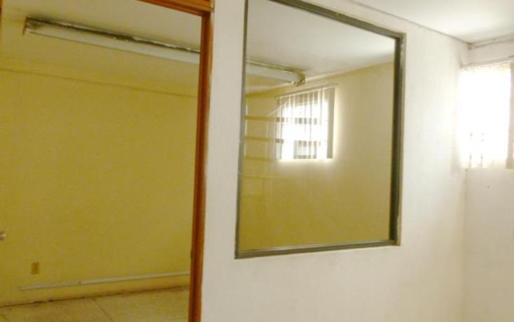 Foto de bodega en renta en  0, central de abasto, iztapalapa, distrito federal, 1806382 No. 02