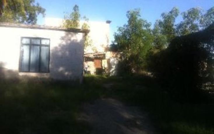 Foto de casa en venta en  0, central, piedras negras, coahuila de zaragoza, 1461155 No. 02