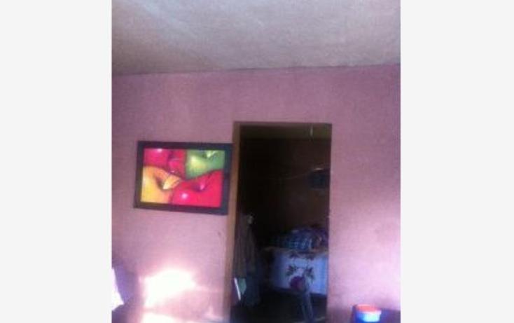 Foto de casa en venta en  0, central, piedras negras, coahuila de zaragoza, 1461155 No. 03