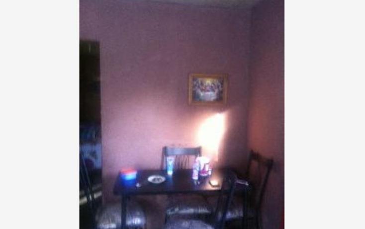Foto de casa en venta en  0, central, piedras negras, coahuila de zaragoza, 1461155 No. 04