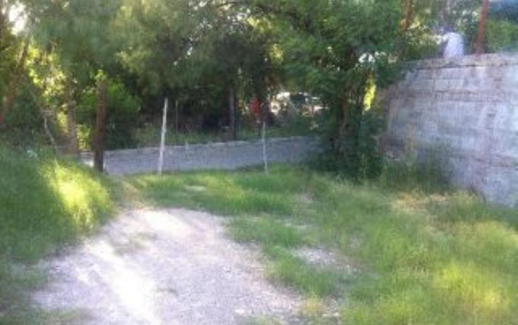 Foto de casa en venta en  0, central, piedras negras, coahuila de zaragoza, 1461155 No. 08