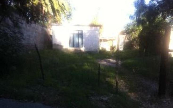 Foto de casa en venta en  0, central, piedras negras, coahuila de zaragoza, 1461155 No. 09