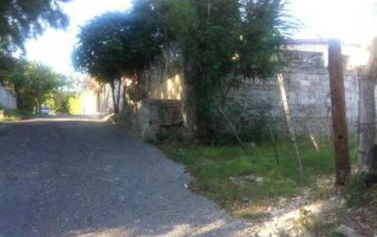 Foto de casa en venta en  0, central, piedras negras, coahuila de zaragoza, 1461155 No. 10