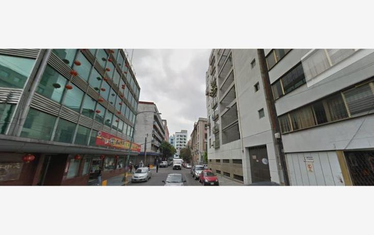Foto de edificio en venta en  0, centro (área 2), cuauhtémoc, distrito federal, 1982962 No. 02