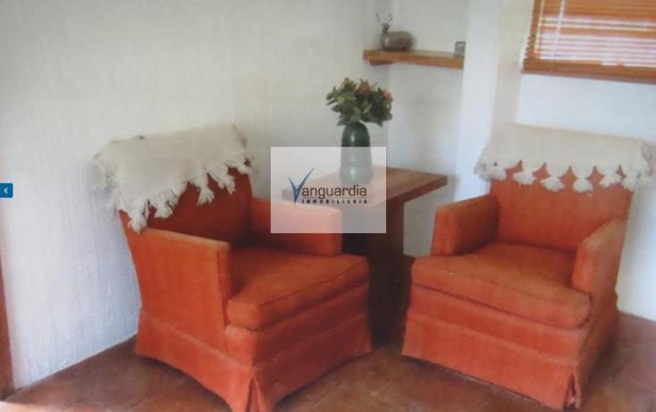 Foto de casa en venta en  0, centro, cuautla, morelos, 1377387 No. 06