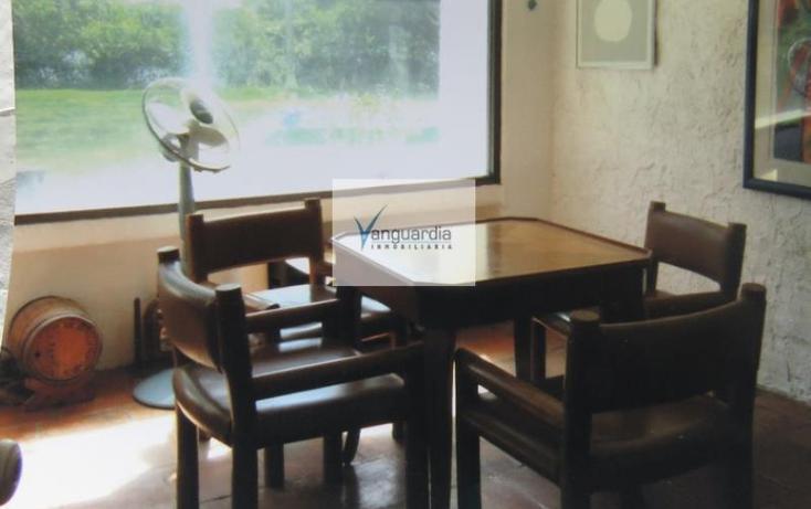 Foto de casa en venta en  0, centro, cuautla, morelos, 1377387 No. 07