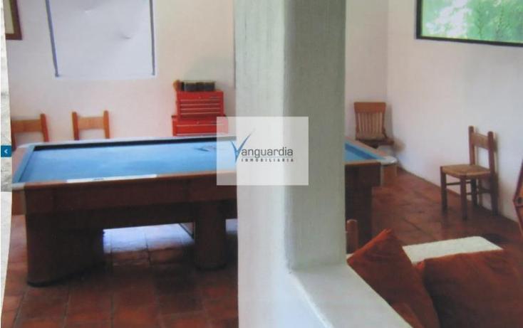 Foto de casa en venta en  0, centro, cuautla, morelos, 1377387 No. 08