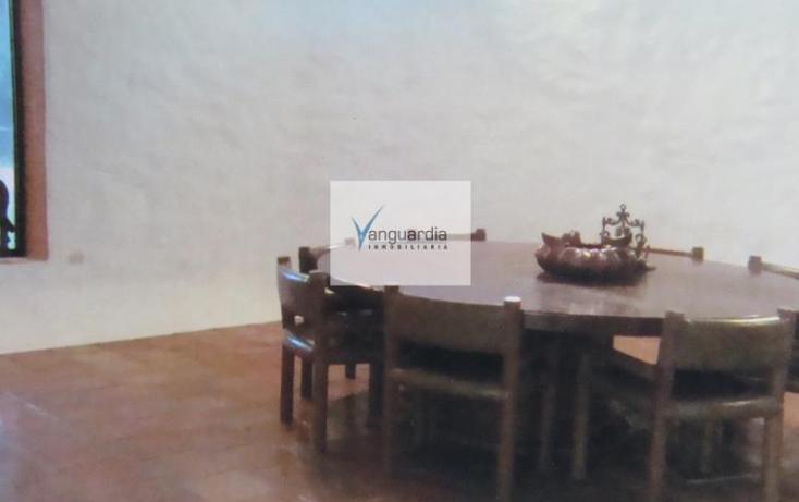 Foto de casa en venta en  0, centro, cuautla, morelos, 1377387 No. 09