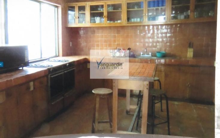 Foto de casa en venta en  0, centro, cuautla, morelos, 1377387 No. 10