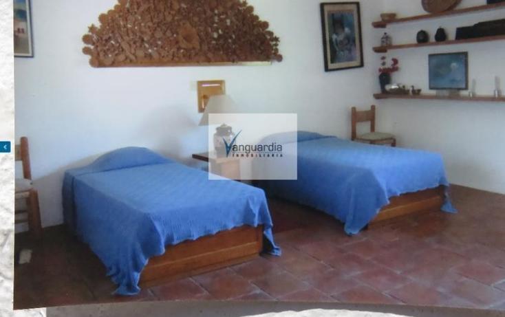 Foto de casa en venta en  0, centro, cuautla, morelos, 1377387 No. 11