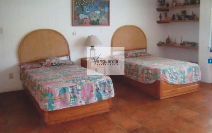 Foto de casa en venta en  0, centro, cuautla, morelos, 1377387 No. 13
