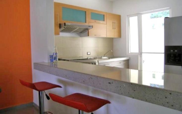 Foto de casa en venta en  0, centro jiutepec, jiutepec, morelos, 396117 No. 10