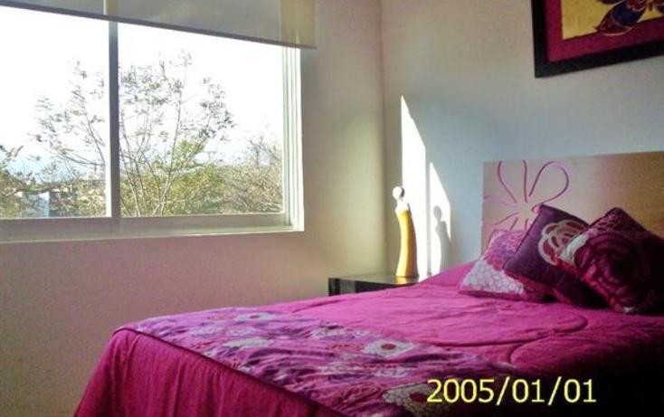 Foto de casa en venta en  0, centro jiutepec, jiutepec, morelos, 396117 No. 13