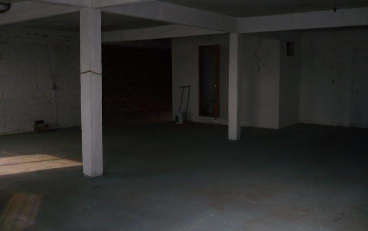 Foto de nave industrial en venta en  0, centro jiutepec, jiutepec, morelos, 605846 No. 03