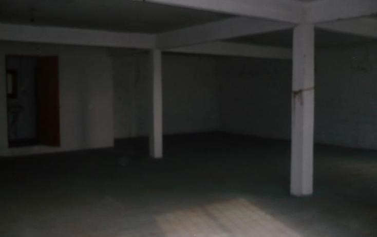 Foto de nave industrial en venta en  0, centro jiutepec, jiutepec, morelos, 605846 No. 05