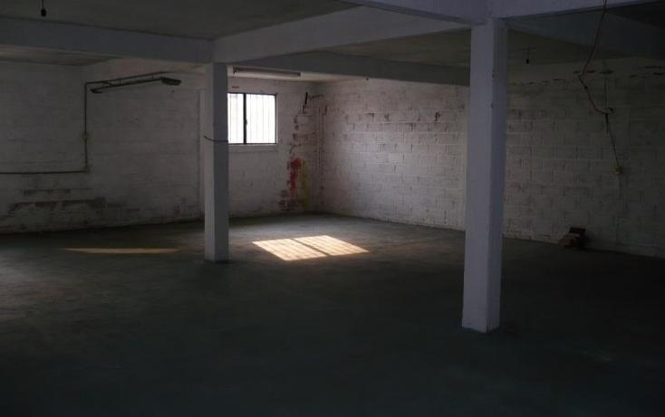 Foto de nave industrial en venta en  0, centro jiutepec, jiutepec, morelos, 605846 No. 06