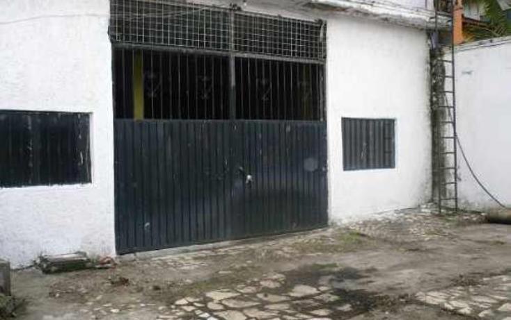 Foto de nave industrial en venta en  0, centro jiutepec, jiutepec, morelos, 605846 No. 07