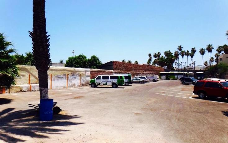 Foto de terreno comercial en venta en  0, centro, la paz, baja california sur, 899199 No. 03