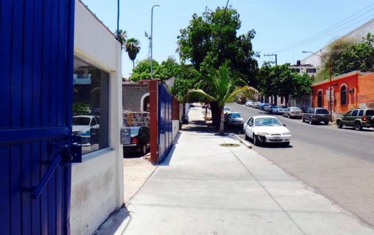 Foto de terreno comercial en venta en  0, centro, la paz, baja california sur, 899199 No. 04