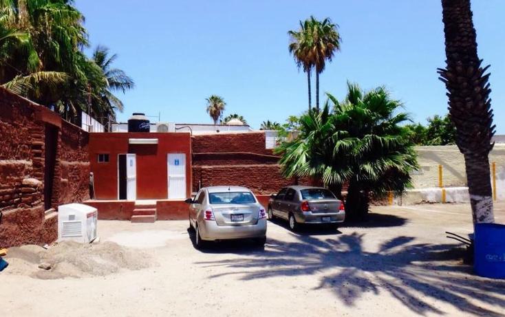 Foto de terreno comercial en venta en  0, centro, la paz, baja california sur, 899199 No. 05