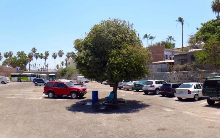 Foto de terreno comercial en venta en  0, centro, la paz, baja california sur, 899199 No. 06