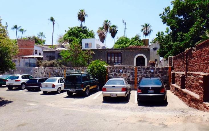 Foto de terreno comercial en venta en  0, centro, la paz, baja california sur, 899199 No. 07
