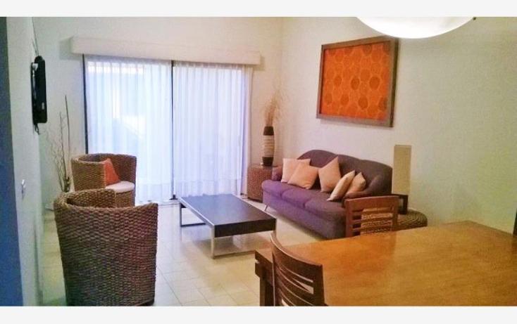 Foto de departamento en renta en  0, centro, mazatlán, sinaloa, 1849618 No. 02