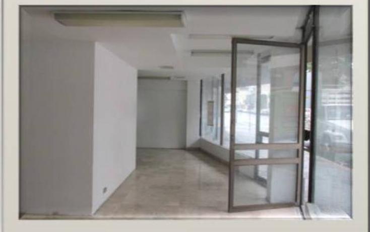 Foto de local en renta en centro 0, centro, monterrey, nuevo león, 376195 No. 06