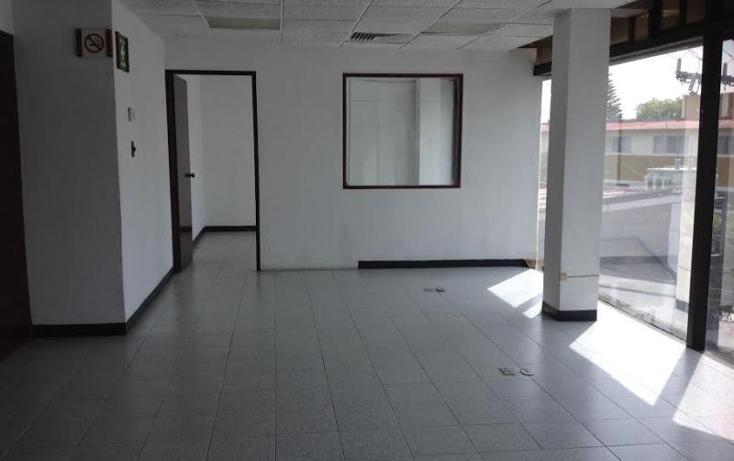 Foto de oficina en renta en  0, centro, querétaro, querétaro, 1491721 No. 01