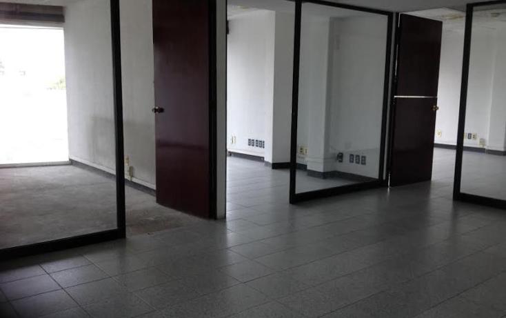 Foto de oficina en renta en  0, centro, querétaro, querétaro, 1491721 No. 04