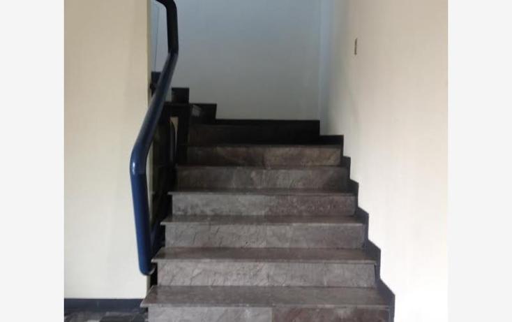 Foto de oficina en renta en  0, centro, querétaro, querétaro, 1491721 No. 06