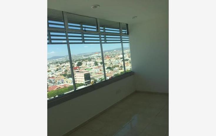 Foto de local en renta en  0, centro, querétaro, querétaro, 1728744 No. 01