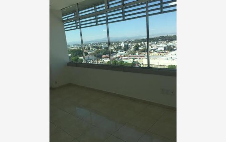 Foto de local en renta en tec 100 0, centro, querétaro, querétaro, 1728744 No. 04