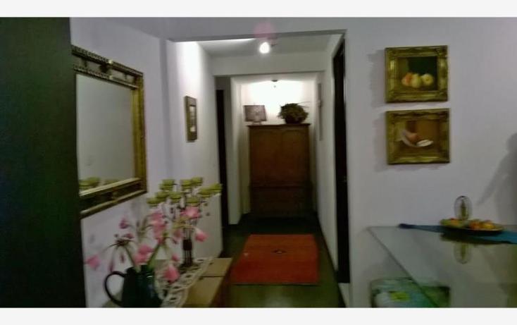 Foto de departamento en renta en  0, centro, querétaro, querétaro, 1815832 No. 05