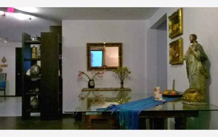 Foto de departamento en renta en  0, centro, querétaro, querétaro, 1815832 No. 10