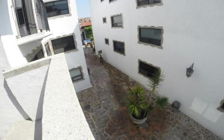 Foto de departamento en venta en  0, centro, querétaro, querétaro, 1824084 No. 05