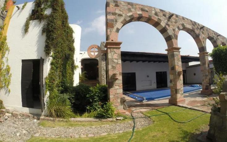 Foto de departamento en venta en  0, centro, querétaro, querétaro, 1824320 No. 01