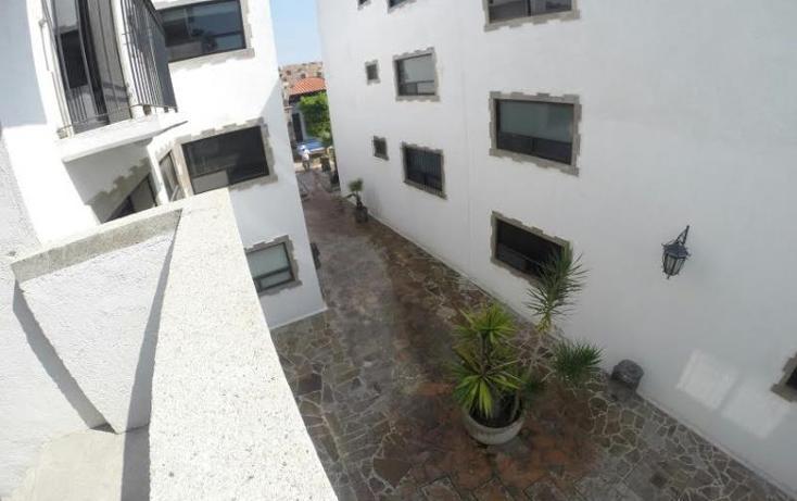 Foto de departamento en venta en  0, centro, querétaro, querétaro, 1824320 No. 02